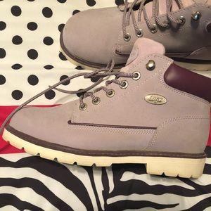Lugz Shoes - Lugz boots